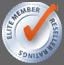 Reseller Ratings Elite Member