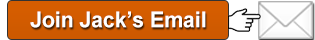 MowersAtJacks Email