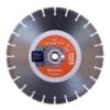 EH-5 Choice Diamond Blade (Use 589718301)