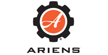 Ariens Power Equipment