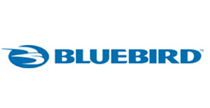 BlueBird Turf Equipment