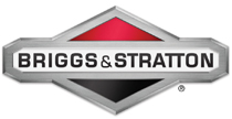 Briggs Stratton Power Equipment