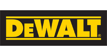 DeWALT Power Equipment