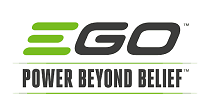 EGO Equipment