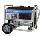 Reconditioned Generators