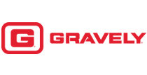 Gravely Equipment