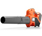 Reconditioned Leaf Blowers
