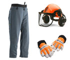 Protective Gear Accessories