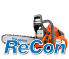 Reconditioned Chainsaws