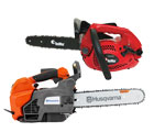 Tree Care Saws