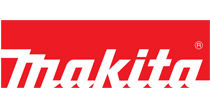 Makita Equipment