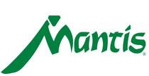 Mantis Tillers