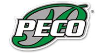 PECO Lawn Vacuums