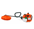 Reconditioned String Trimmers