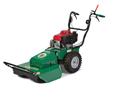 Billy Goat BC2600HH - Outback Brush Mower MowersAtJacks.Com