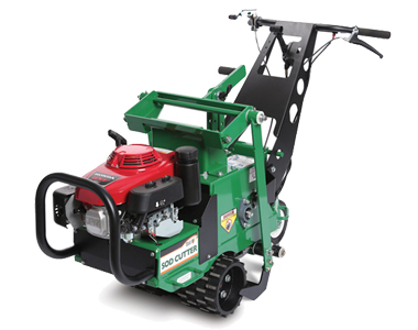Billy Goat SC181H - Sod Cutter MowersAtJacks.Com