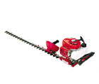 Little Wonder Hedge Trimmers