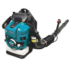 Makita Leaf Blowers