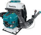 Makita Sprayers