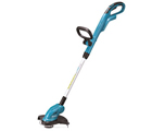 Makita String Trimmers
