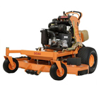 Scag Stand On Mowers