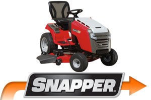 See Snapper Lawn Tractors by clicking here