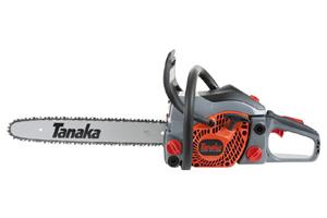 Tanaka Chainsaws
