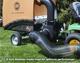 DR Power 9.59 Premier Lawn Vacuum Hose