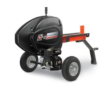 Dr power k28 pro model rapidfire flywheel log splitter thecheapjerseys Images