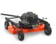 Mow Pro 44 4