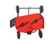 Mow Pro 44 Deck