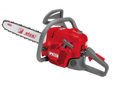Efco MT5200-20 MowersAtJacks.Com