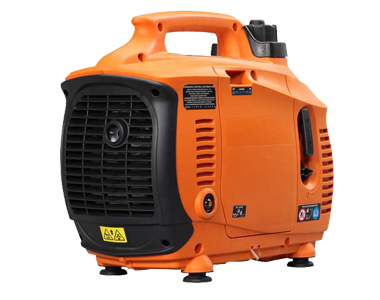 Complete Review of Generac 6866 iq2000 Portable Generator