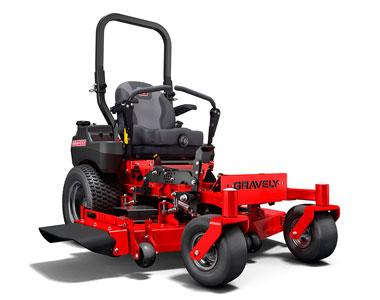 gravely pro turn 160 60 inch 23 5 hp kawasaki zero turn mower rh mowersatjacks com Lawn Mower Jack Craftsman Lawn Mower Parts