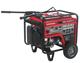 Honda EB4000X Portable Generator
