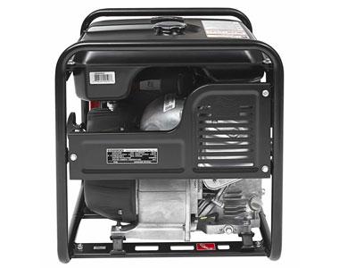 honda eg2800i 2800 watt portable inverter generator. Black Bedroom Furniture Sets. Home Design Ideas