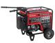 Honda EM5000S Portable Generator