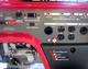 Honda EM6500 Portable Generator