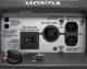 Honda EU3000i Handi Portable Inverter Generator