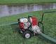 Honda WDP30XK2AT Dry Self-Priming Water Pump