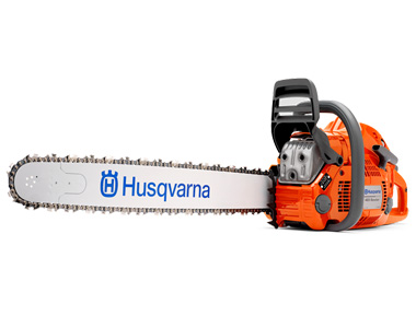 Husqvarna 465 rancher 28 inch 641cc chainsaw greentooth Image collections