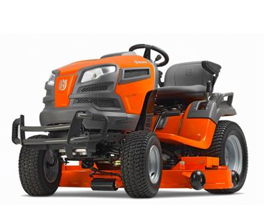 husqvarna gt52xlsi garden tractor - Husqvarna Garden Tractor