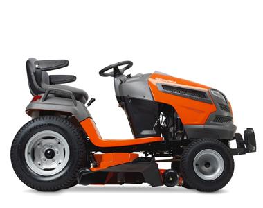 husqvarna gt52xlsi garden tractor husqvarna gt52xlsi garden tractor - Husqvarna Garden Tractor