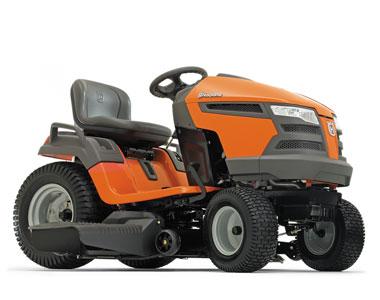 husqvarna lgt2654 54 inch 26 hp kohler garden tractor rh mowersatjacks com Husqvarna Model LGT2654 Tractor Husqvarna Model LGT2654 Parts List