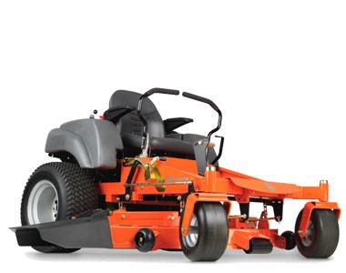 husqvarna mz61 61 inch 27 hp (briggs \u0026 stratton) zero turn mower Car Wiring Harness husqvarna mz61 briggs mowersatjacks com