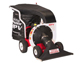 Little Wonder 5612 Lawn Vacuum