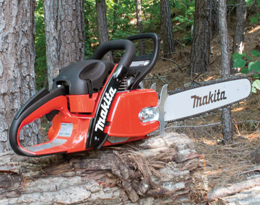 Makita dcs5121reg 18 50cc chainsaw makita dcs5121 makita dcs5121 makita dcs5121 greentooth Image collections