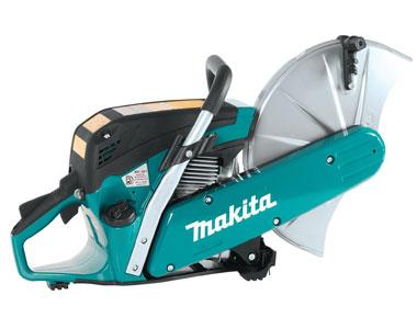 Makita EK6101 - Power Cutter MowersAtJacks.Com