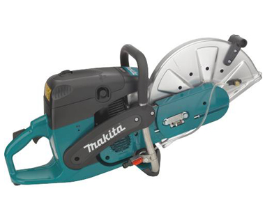 Makita EK7301 - Power Cutter MowersAtJacks.Com