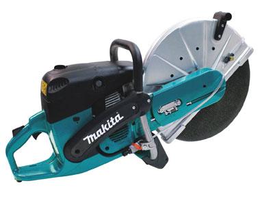 Makita EK8100 - Power Cutter MowersAtJacks.Com